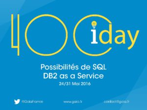 Icon of 400-iday-201605