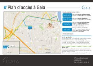 Icon of New-Plan Gaia