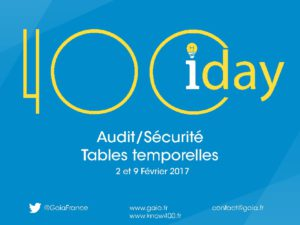 Icon of 400-iday-201701
