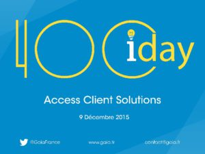 Icon of 400-iday-201512