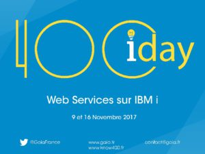 Icon of 400-iday-201711